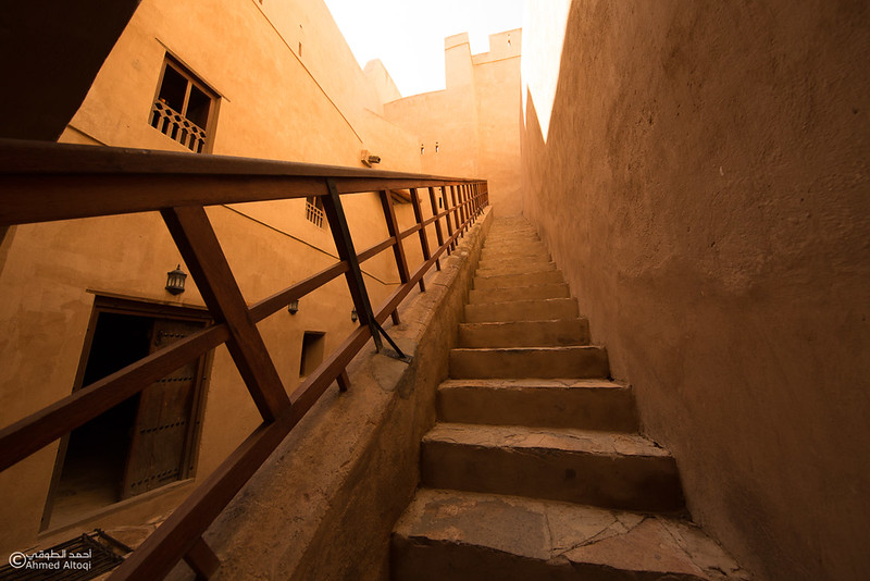 Rustaq Fort (13 of 41)- Oman.jpg