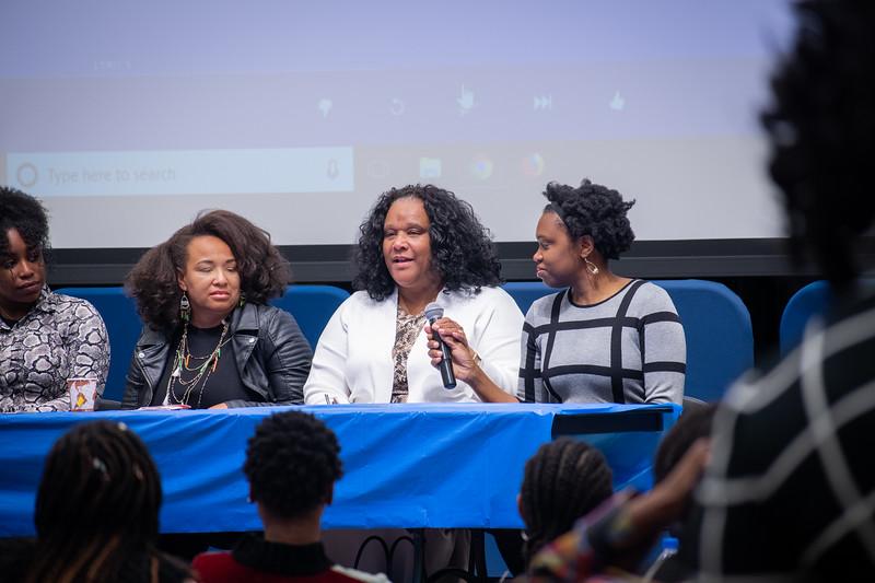 9 November 2019 Black Women's Summit-4006.jpg