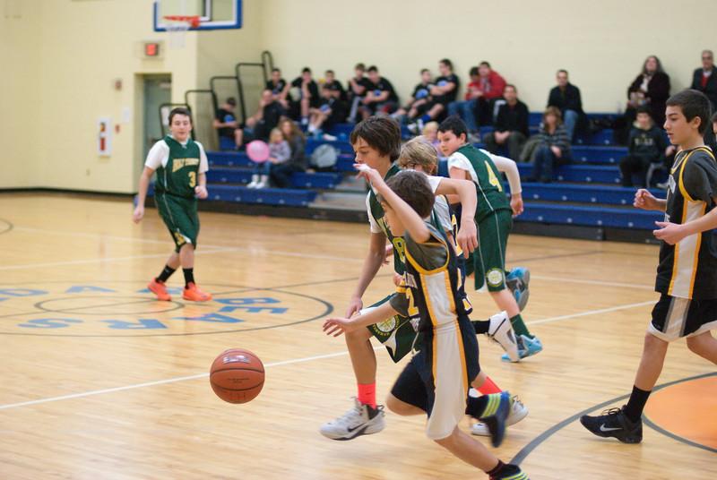 2014-01-17-GOYA-Basketball-Tournament-Canton_020.jpg