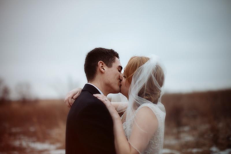 Torres Wedding _Portraits  (188).jpg