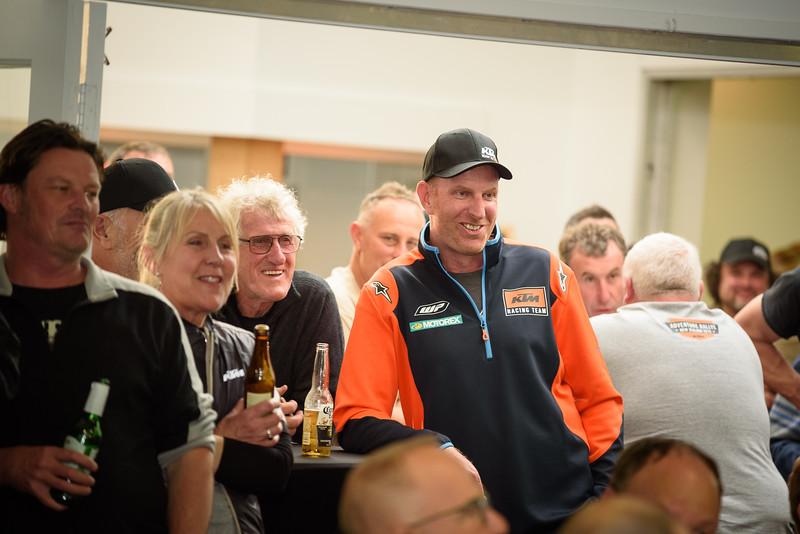 2019 KTM New Zealand Adventure Rallye (72).jpg