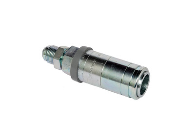 VALMET HYDRAULIC QUICK RELEASE COUPLING ACV0059700