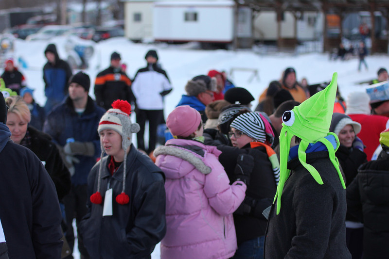 Sled for Red 398-2.jpg