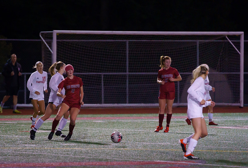 2019-10-01 Varsity Girls vs Snohomish 068.jpg
