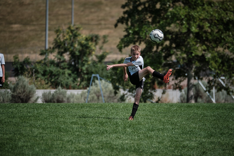 2021_0828_SoccerWhite