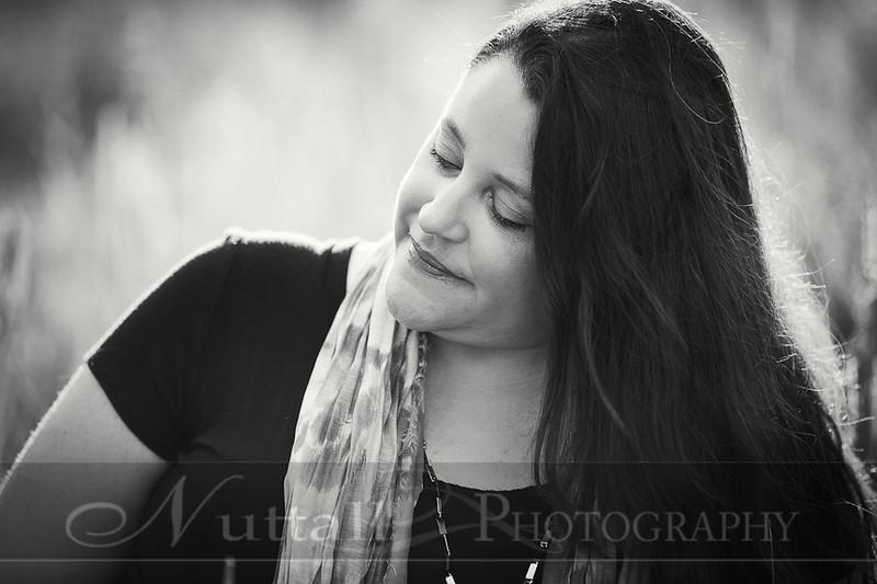 Beautiful Jodi 12.jpg