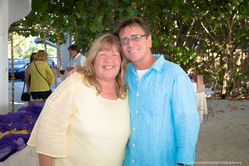 Patti's Farewell Party 042317_125.jpg
