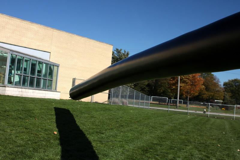 Lutheran-West-High-School-Science-Interactions-Class-Solar-Bag-Demo-October-12-2012-7.jpg