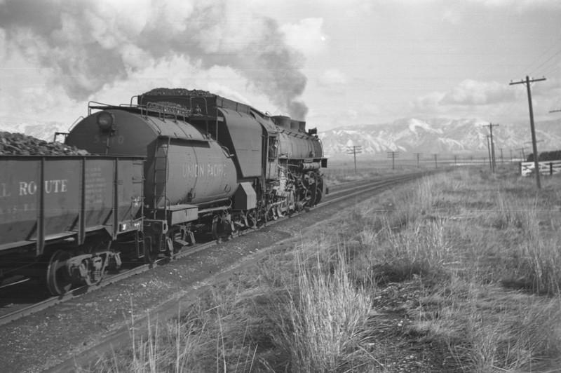 UP_2-10-2_5310-with-train_Cache-Jct_1946_003_Emil-Albrecht-photo-0212-rescan.jpg