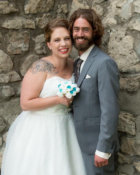 EDITS - Ryan and Lindsey Wedding 2014-657.jpg