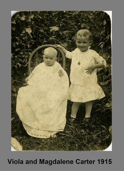 Viola & Magdalene Carter.jpg