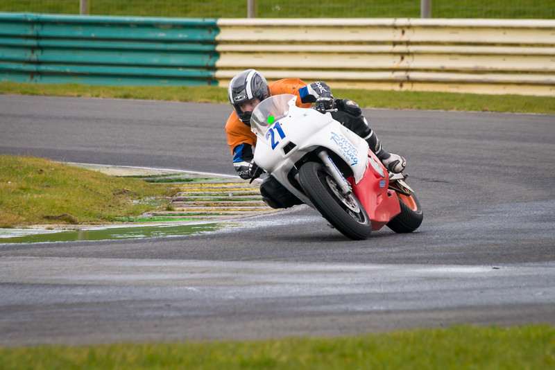 -Gallery 1 Croft March 2015 NEMCRC Gallery 1 Croft March 2015 NEMCRC -13060306.jpg