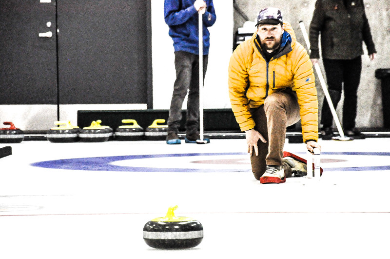 G3_Curling_2017-38.jpg