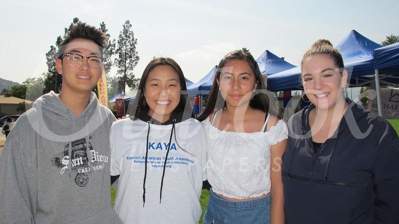 02 Nathan Rho, Rachel Hong, Valerie Munoz and Elena Pairsi.jpg