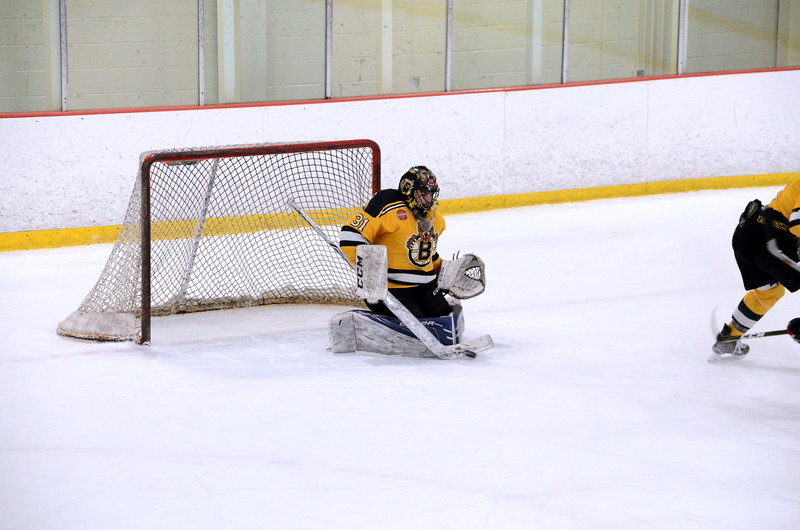 171202 Junior Bruins Hockey-091.JPG