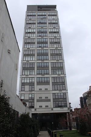 424 Bedford  (Williamsburg)