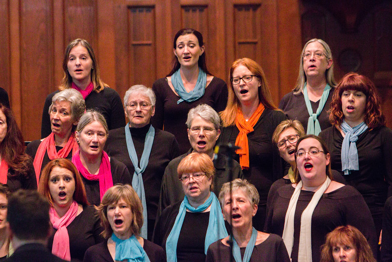 0905 Women's Voices Chorus - The Womanly Song of God 4-24-16.jpg