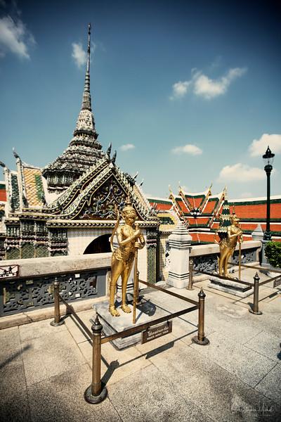 20100221_bangkok1_3147.jpg