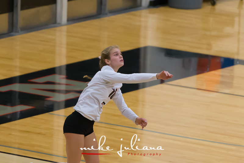 20181018-Tualatin Volleyball vs Canby-0459.jpg