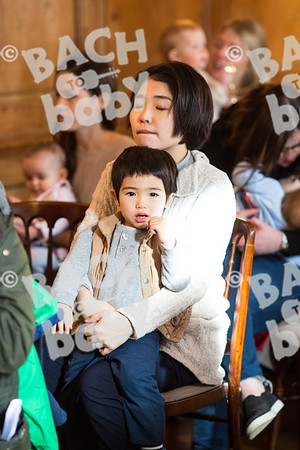 Bach to Baby 2018_HelenCooper_Hampstead Burgh House-2018-02-07-28.jpg