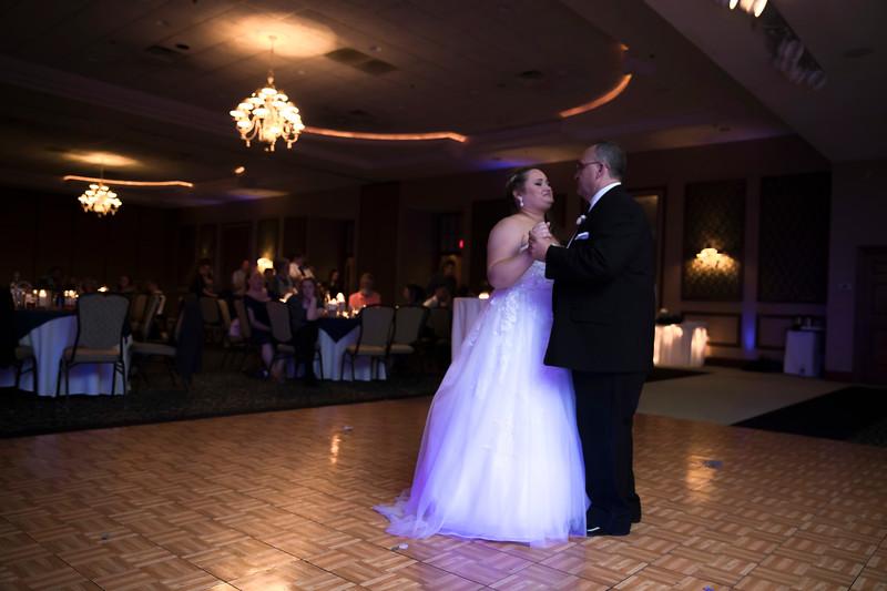Amanda & Tyler Wedding 0792.jpg