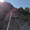 Falla Family Climbing Adventure 7.22