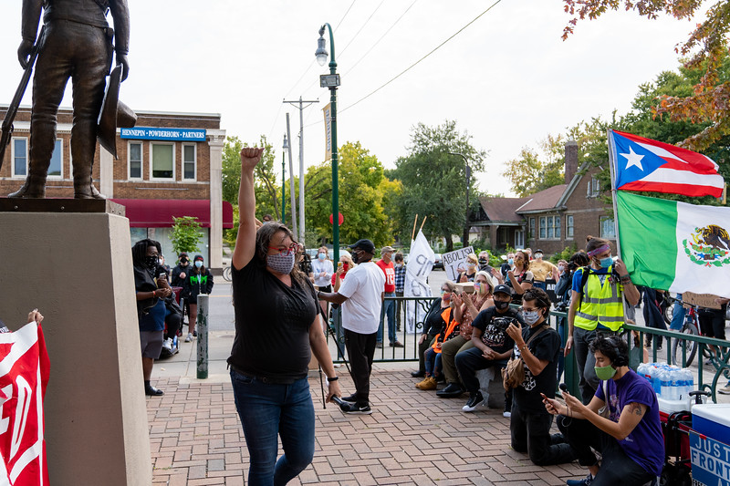 2020 09 20 MIRAC protest stop sterilizing immigrant women-6.jpg