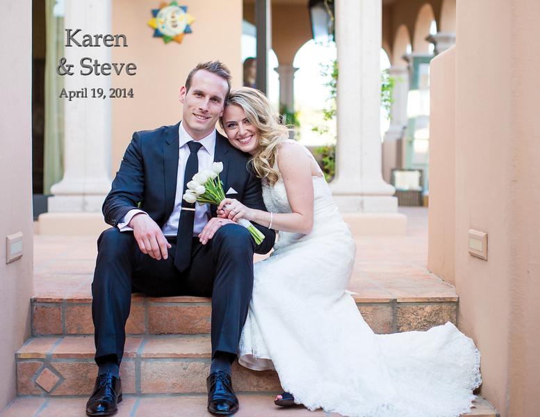 Downing, Karen & Steve Wedding.jpg