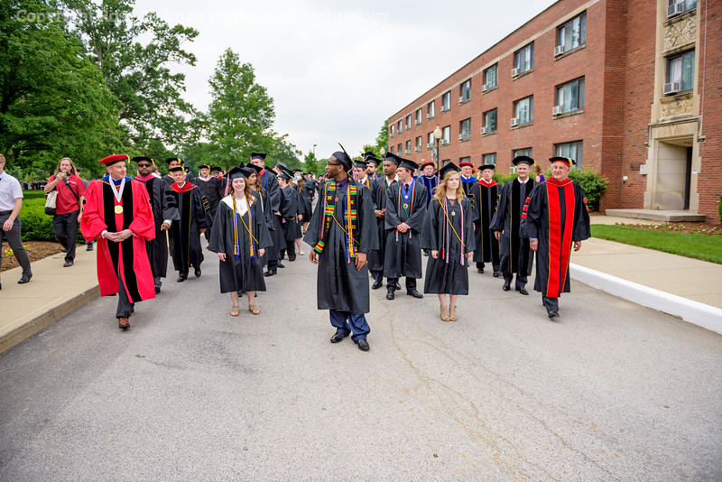 RHIT_Commencement_2017_PROCESSION-21870.jpg