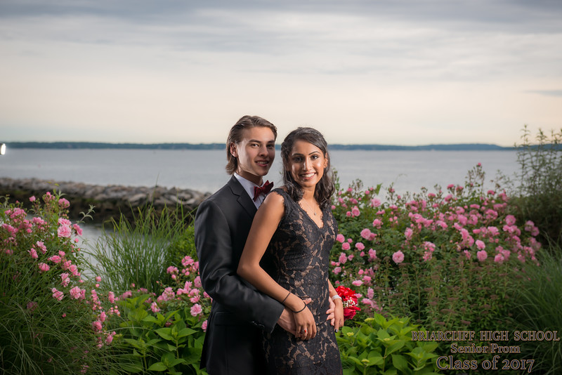 HJQphotography_2017 Briarcliff HS PROM-77.jpg
