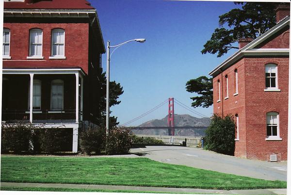 Northern California - Coastal