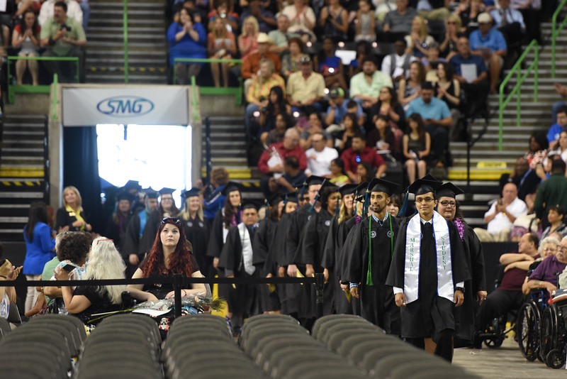 051416_SpringCommencement-CoLA-CoSE-6125.jpg