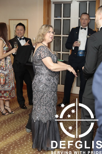 ann-marie calilhanna- military pride ball @ shangri-la hotel 2019_0041.JPG