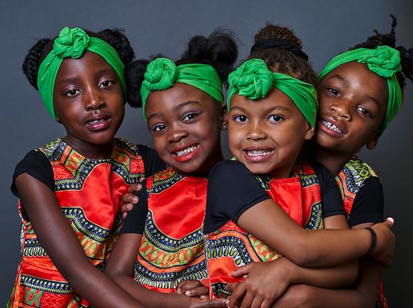 Afiwi Photo Day 2019