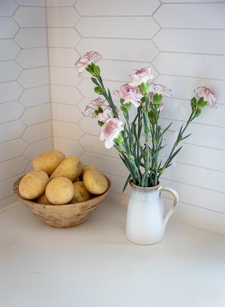 Nat Mivtza Dekel Kitchen (21).jpg