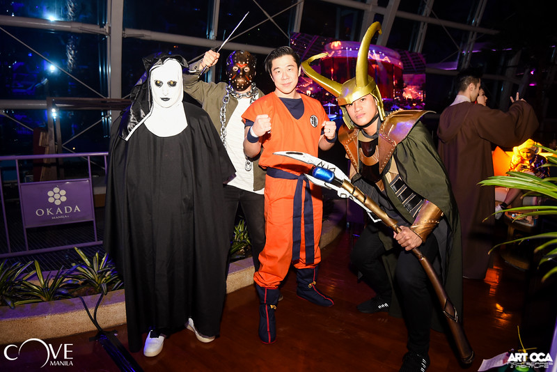 Haunted Halloween at Cove Manila (57).jpg