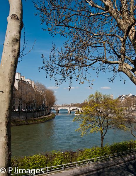 Paris-9292.jpg