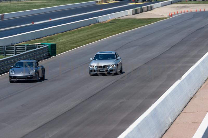 Group 3 Drivers-62.jpg