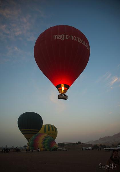 balloon_20130226_2221.jpg