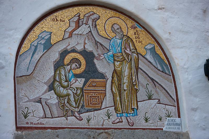 Greece-3-30-08-31433.jpg