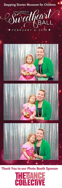 Absolutely Fabulous Photo Booth - (203) 912-5230 -_-5.jpg