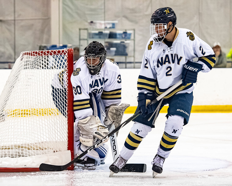2019-11-15-NAVY_Hockey-vs-Drexel-30.jpg
