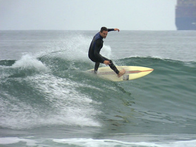 9/17/21 * DAILY SURFING PHOTOS * H.B. PIER