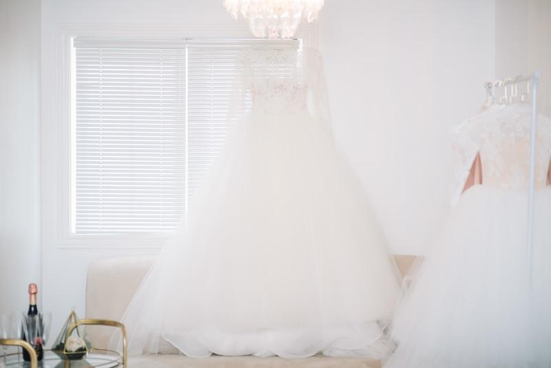 2018-10-20 Megan & Joshua Wedding-27.jpg
