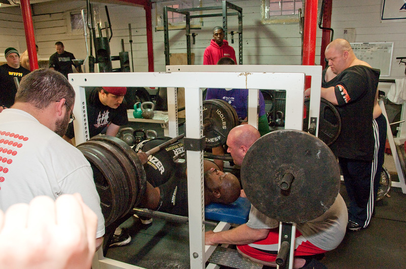 TPS Training Day 10-14-2009-3605