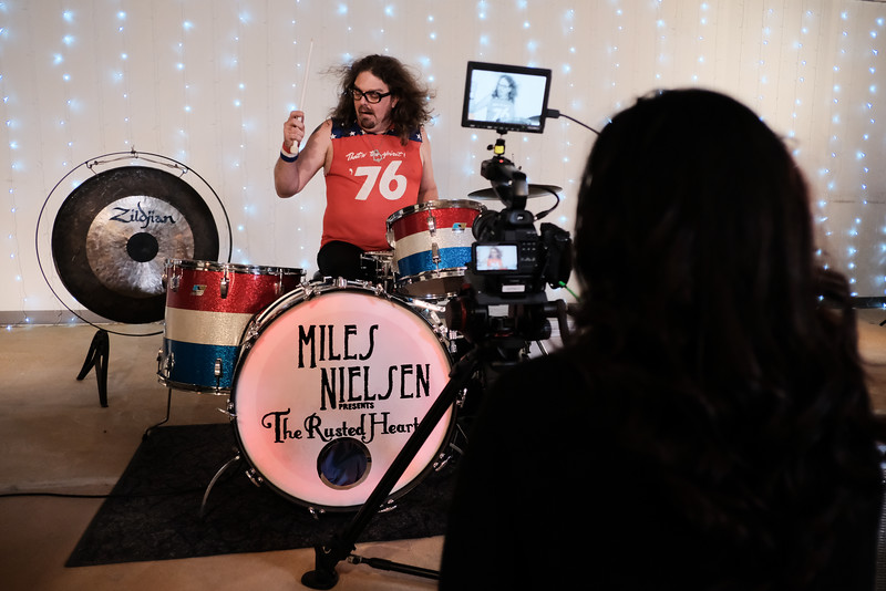 4-09-2016 Miles Nielsen-107.jpg