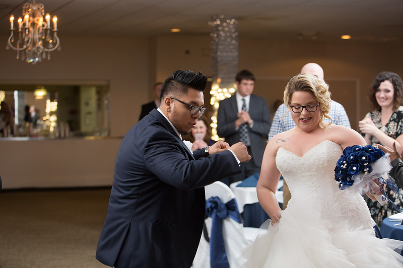 Diaz Wedding-2710.jpg