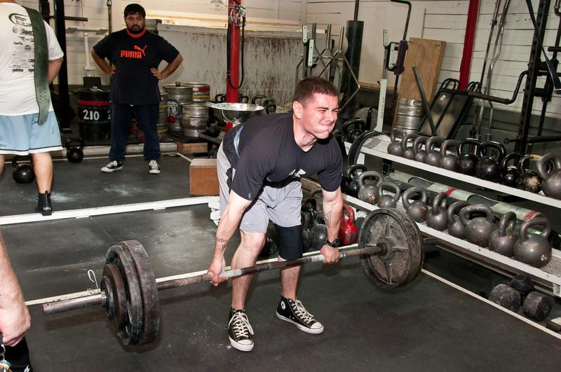 TPS Training Day 6-26-2010_ERF6673.jpg