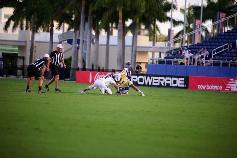 Florida Launch vs Chesapeake Bayhawks-8824.jpg