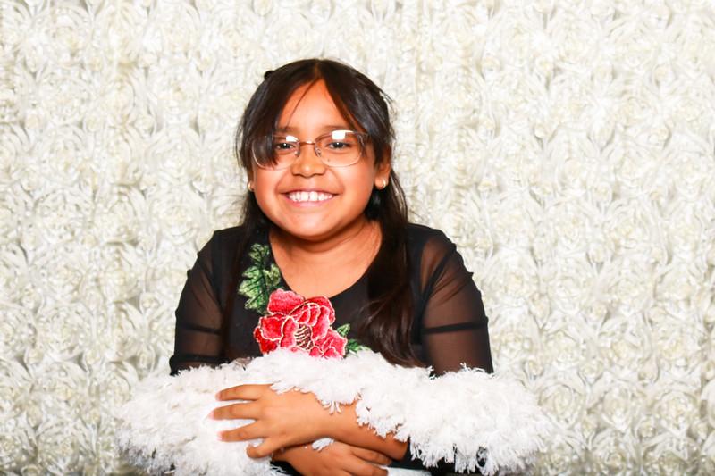 A Sweet Memory, Wedding in Fullerton, CA-258.jpg